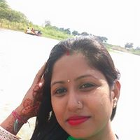 Sandhya Bharti Photo 9