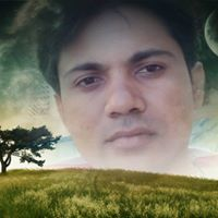 Gautam Pandya Photo 6