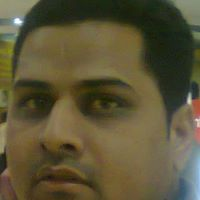 Gautam Pandya Photo 4
