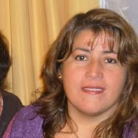 Sylvia Orellana Photo 12