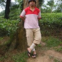 Manjur Chowdhury Photo 8