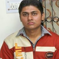 Mohit Panwar Photo 20
