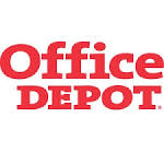 Office Depot And Officemax Complete Merger