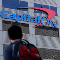 Accused Capital One Hacker To Remain In Jail Until Trial, Judge Rules